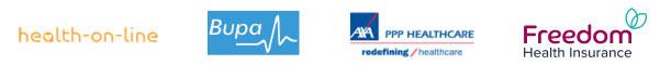 group-logos-4